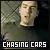Snow Patrol 'Chasing Cars':