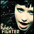 Christina Aguilera 'Fighter':