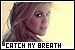 Kelly Clarkson 'Catch My Breathe':
