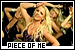 Britney Spears 'Piece Of Me':