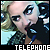 Lady Gaga feat Beyonce 'Telephone':