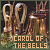 Various 'Carol Of The Bells':