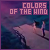 Pocahontas 'Colors Of The Wind':