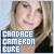 Candace Cameron Bure:
