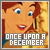 Anastasia 'Once Upon A December':