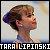 Tara Lipinski: