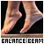 Gymnastics : Balance Beam: