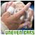 Gymnastics : Uneven Bars: