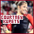 Courtney Kupets: