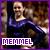 Chellsie Memmel: