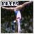 Shannon Miller: