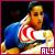 Aly Raisman: