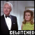 Bewitched: