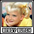 The Brady Bunch: