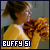 Buffy The Vampire Slayer : Season 1: