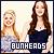 Bunheads: