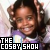 The Cosby Show: