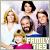 Family Ties: