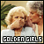 The Golden Girls: