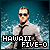 Hawaii Five-0:
