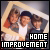 Home Improvement: