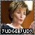 Judge Judy: