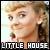 Little House on the Prairie: