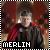 Merlin: