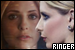 Ringer: