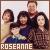 Roseanne: