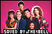 Saved By The Bell: