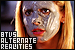Buffy The Vampire Slayer : Alternate Universes: