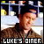 Gilmore Girls : Luke's Diner: