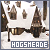 Harry Potter : Hogsmeade: