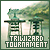 Harry Potter : Triwizard Tournament: