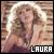Laura Kirkpatrick: