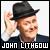 John Lithgow:
