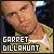 Garret Dillahunt: