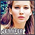 Jennifer Lawrence:
