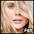 Elizabeth Olsen: