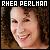 Rhea Perlman: