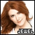 Jewel Staite: