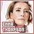 Emma Thompson: