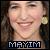 Mayim Bialik: