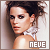 Neve Campbell: