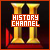 History Channel: