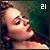 21 'Adele':