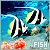Fish:
