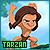 Tarzan 'Tarzan':