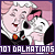 101 Dalmatians: